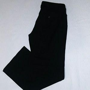 Ralph lauren Women's slacks